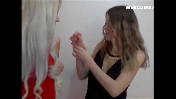 Порно с очень при очень большой жопой