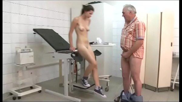 Секс порно мужчина и молодая девушка