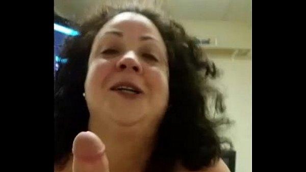 Фото порно толстых женшин