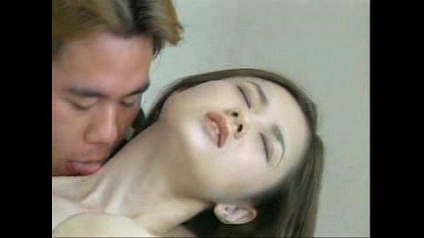 japanese big clitoris