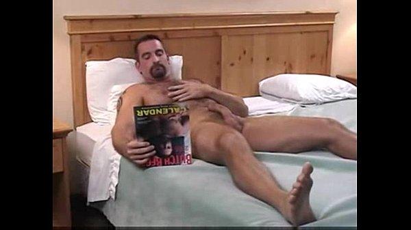 Blake nolan porn #15