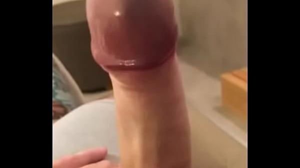 Секс в машина видео жестко грубый