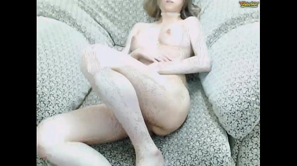 Видео лесби красиво анжелика