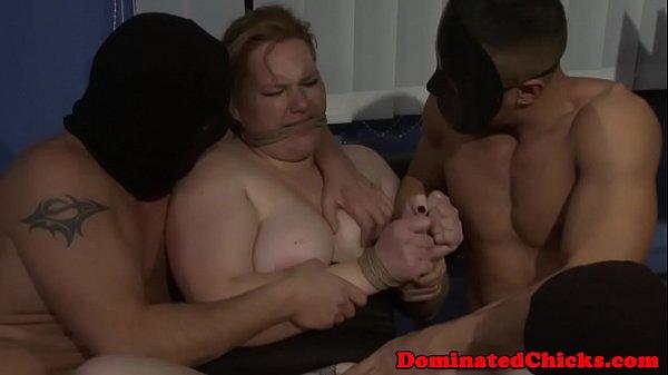 Секс гей парний сезон