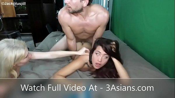 Anal Amateur Bbc Orgasm
