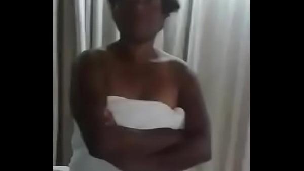 Порно черная бодибилдерша yvette bova