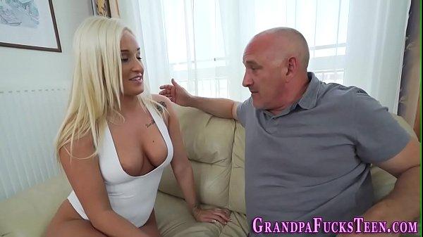 Секс с пьянющей