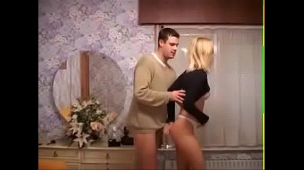 Порно  Бесплатно!