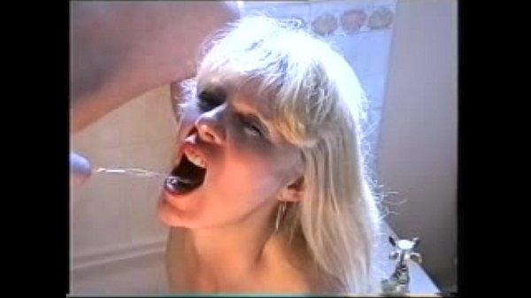 Дамы с натуральной грудью порно видео