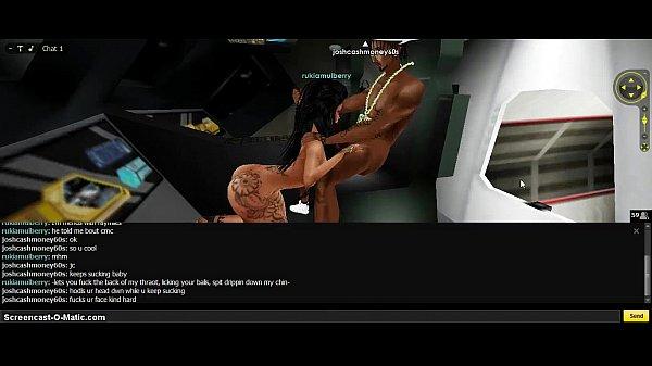 Смотреть порно рукия
