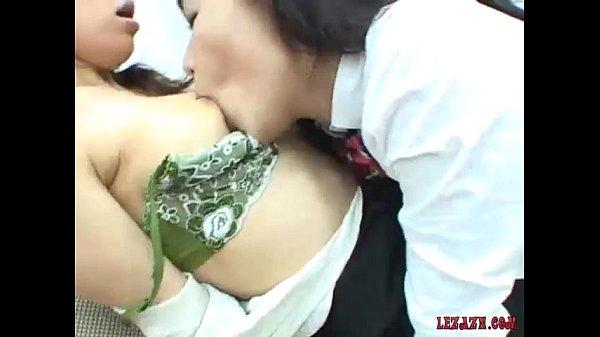 Волосатые женщины лесби