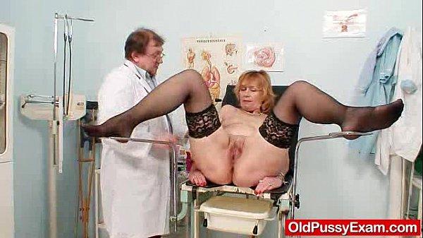 Порно очень волосатые толстые зрелые дамы