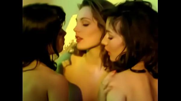 Короткие видео про эротические