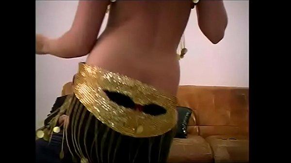 --fmvideo Versión En Español103 2