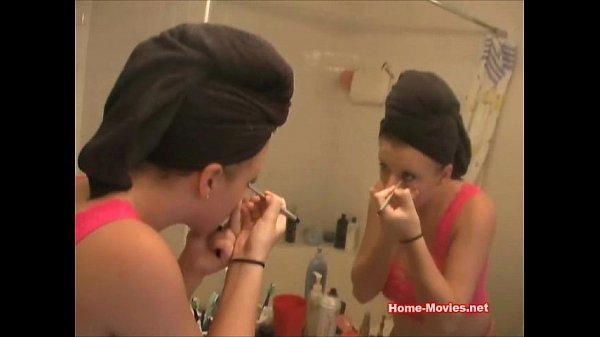 Порно кинофильмы домашней съемки