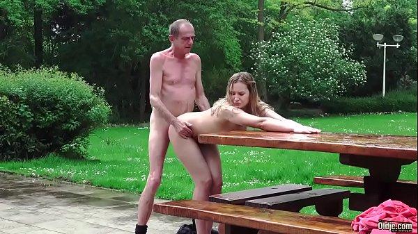 Наруто старик извращенец