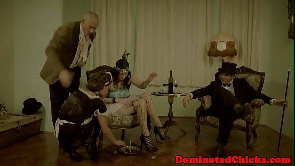 Художественные эротические гей фильмы онлайн