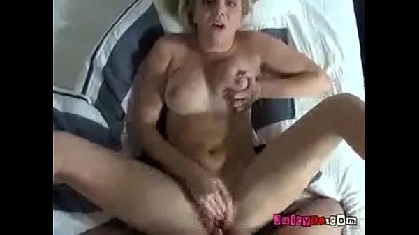 Фото порно ханна монтана