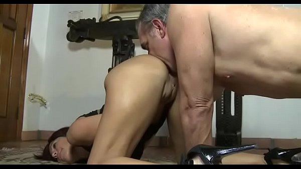 Фото парнуха с толстыми сумасшедший секс