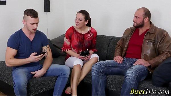 Салон эротического массажа для женщин