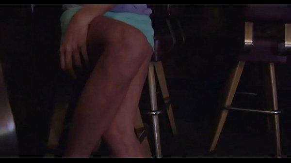 Порно с хохлушкой видео онлайн