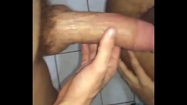 Pica grossa arrombador de rabos