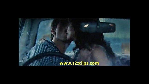 baba-drochit-chlen-muzhiku-stoyashemu-rakom-video