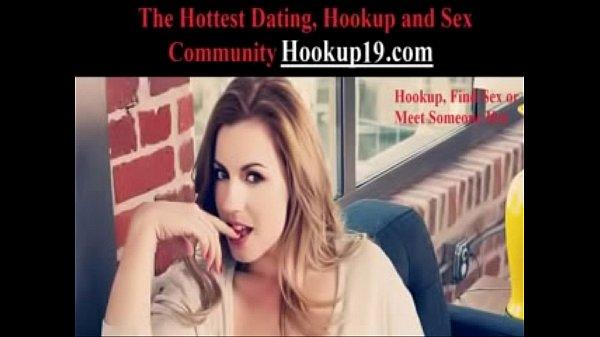 Порно видео гей трахает спящего натурала