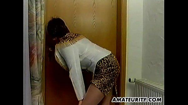 Порно анальная нарезка сборка