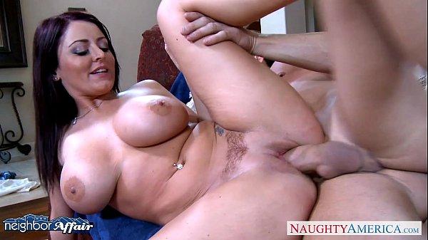 sorry, not nasty slut clips join. agree