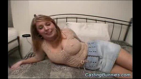 Первый анал порна
