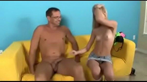 Домашний секс мужа и жены фото