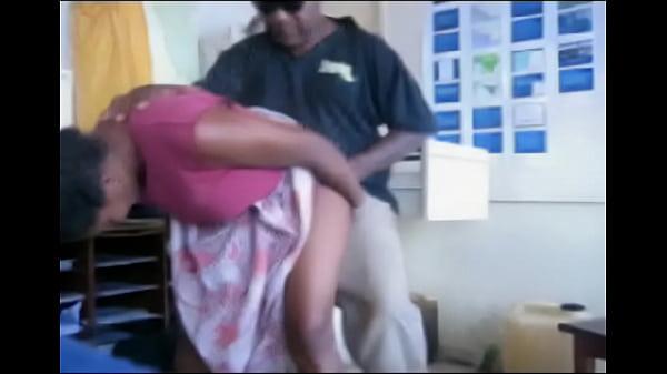 Porno ass conakry