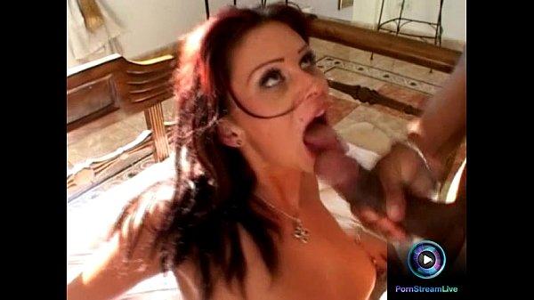 Порно фото даниэлла раш