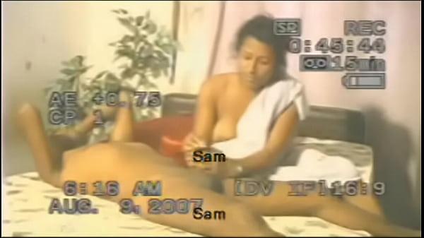 Best sri lankan porn videos