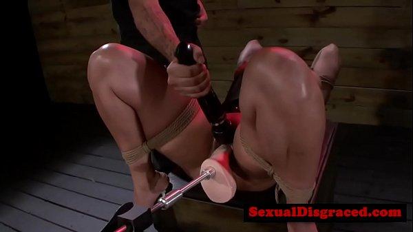 Идеальный романтичный секс видео
