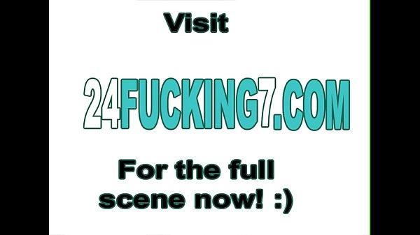 Онлайн порно фильм анал сисястые медсёстра