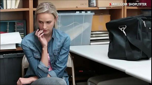 Смотреть порно видео как учительница трахаеться с учеником
