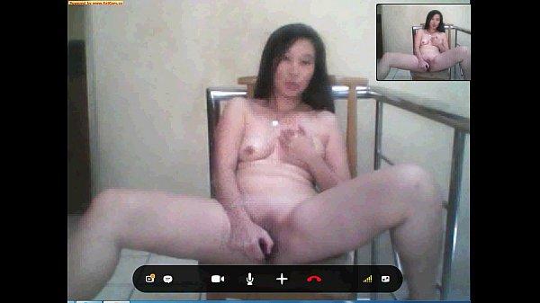 Видео ебут китаянок