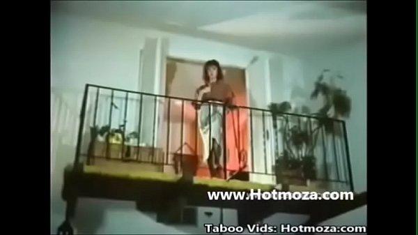 Taboo Fuck Hot Mom