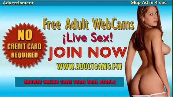 Смотреть порно анальные секс приколы