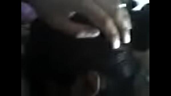 Секс только троганьем сисек и писюхи руками мужика