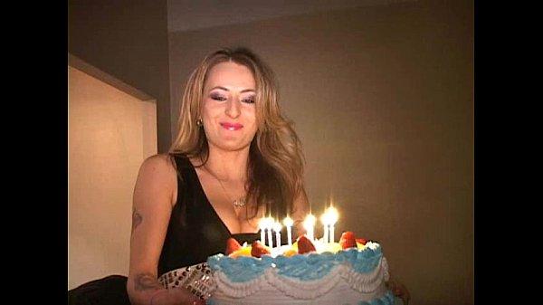 Наташа с днем рождения видео скачать