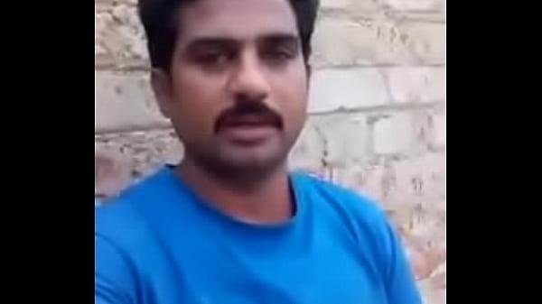 Desi Public Gay Suck South India