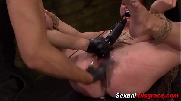 Секс станок для мужчин