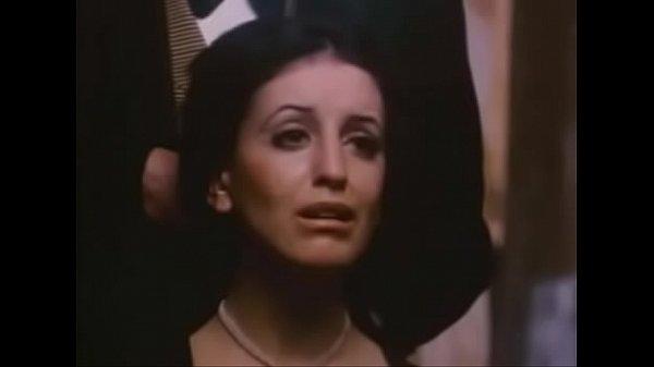the story of joanna vintage movie