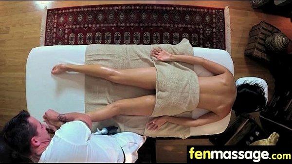 Мамаши анал порно видео