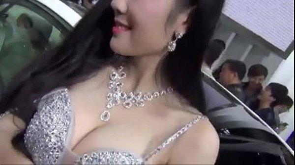 Скачать китайский видео секс