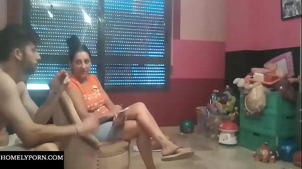 Русское домашнее порно видео