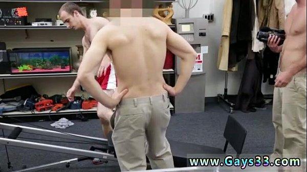 Русский секс про геев смотреть в бассейне
